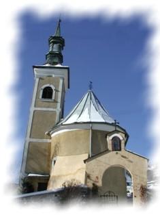 crkva_sv_barbara