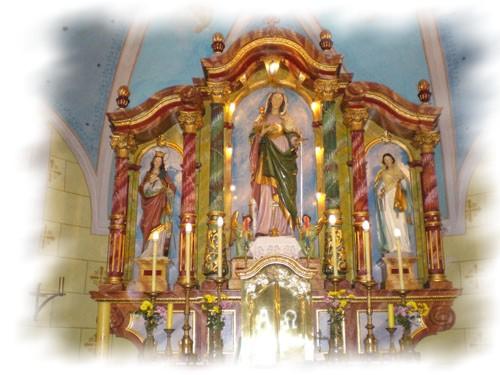 glavni_oltar